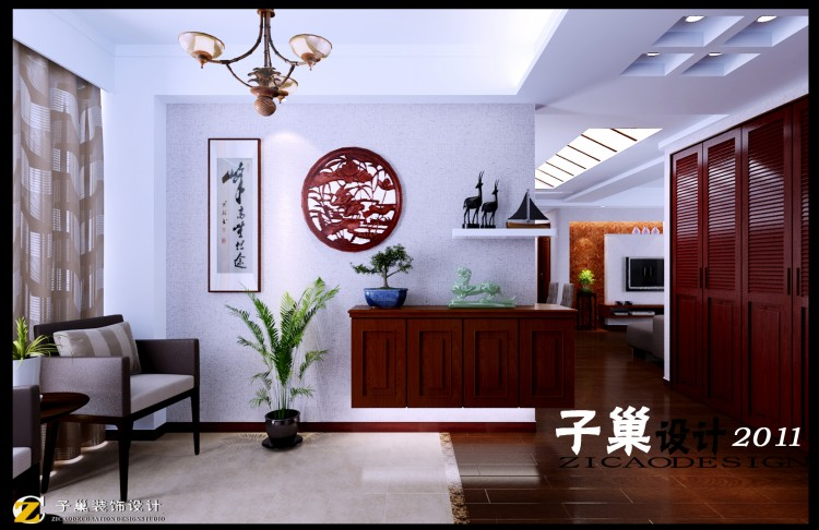 仙桃三丰鼎城18号楼3单元1803